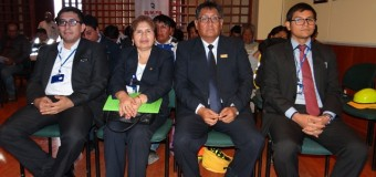 SUNAFIL CAPACITA AL PERSONAL TECNICO Y ADMINISTRATIVO DE LA MUNICIPALIDAD DISTRITAL DE TORATA