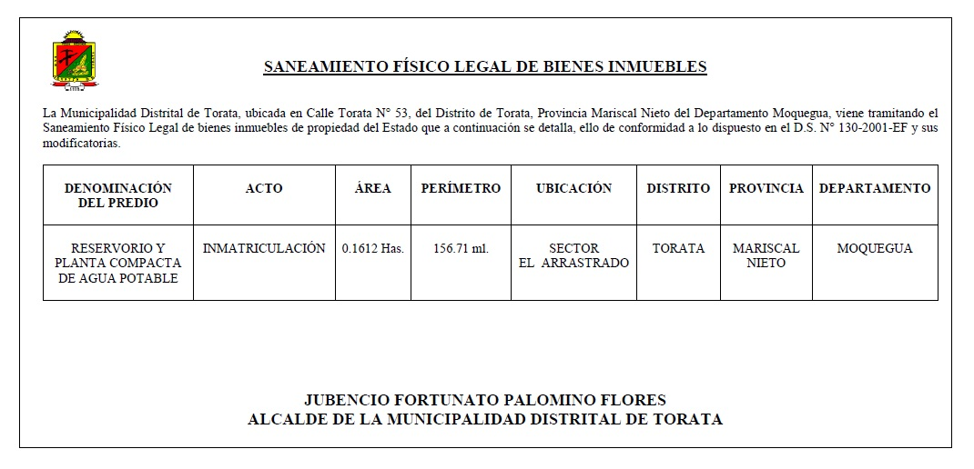 comunicado-saneamiento-fisico-legal-25-10