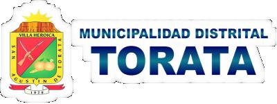 Municipalidad Distrital de Torata